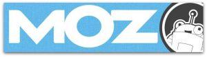 MOZ Tool