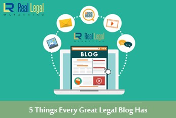 5 Things Every Great Blog Has