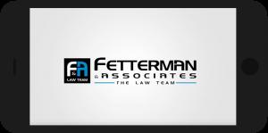 fetterman-video