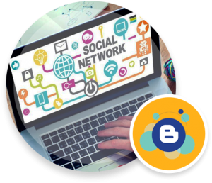 socil_networking