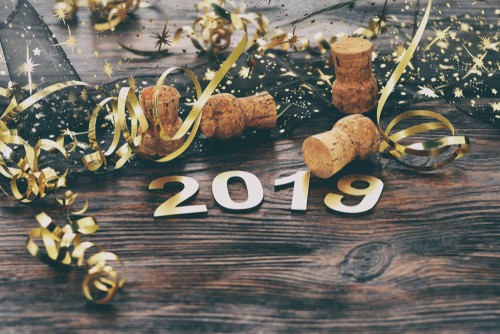 Legal Marketing in 2019: 3 Things to Start With
