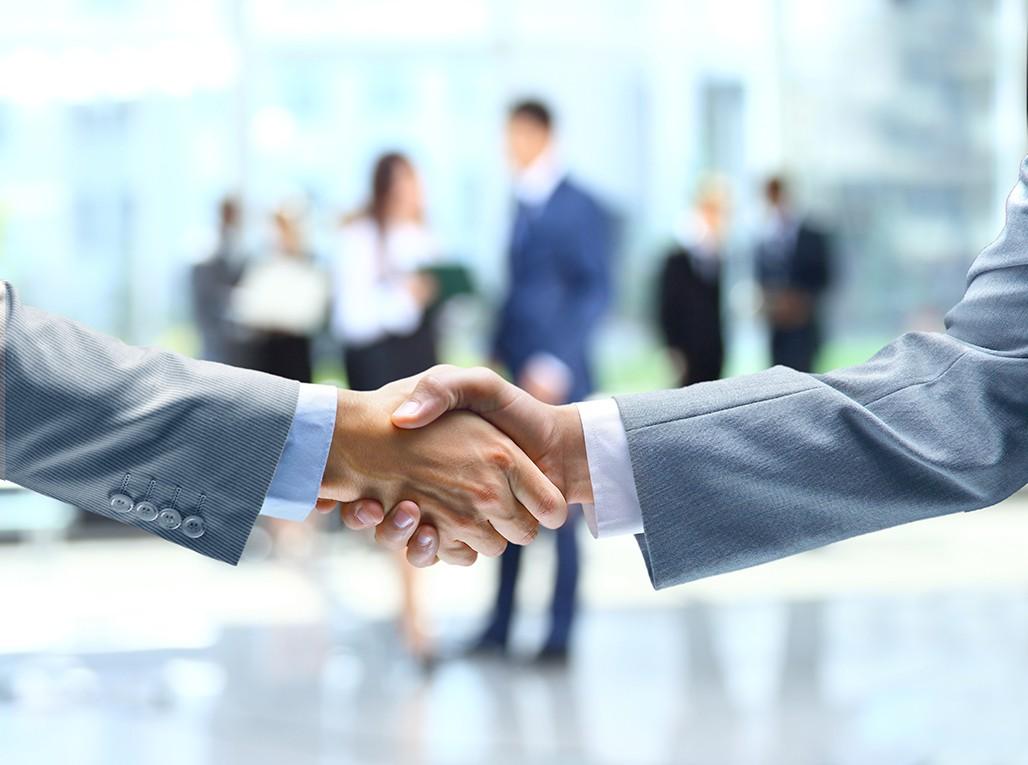 Real Legal Marketing Forms Strategic Partnership With MediaSmack